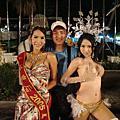98.05.08~12泰國爆熱五日遊Day3.4