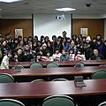 2011.12.15系友座談會
