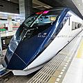 京成Skyliner