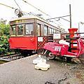 銚子電鐵小旅行