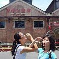 2007太平山夏之旅