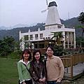2008苗栗春之旅
