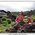 2014 Jun 日本輕井澤五日