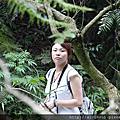 20110807基隆大武崙+情人湖