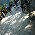20090912平溪線(瑞芳→十分)