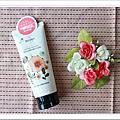 【髮妝保養】韓國 Kerasys 可瑞絲 Hair Clinic System 香水護髮素,讓香氣持久清新,讓秀髮光滑柔順