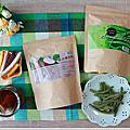 【宅配美食】果夏GrowShop 無添加蔬果脆片,品嘗蔬果果乾的香甜爽脆。 綜合地瓜條+原味敏豆脆條,大人小孩都愛吃的健康零食