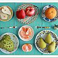【水果宅配】好果鄰居,最大線上水果超市,安心水果給家人健康保障,是人妻採購好選擇