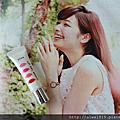 【彩妝+】日本 KOSE高絲唇彩魔法雨衣,輕鬆解決唇彩脫妝