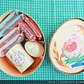 【彌月送禮推薦】禮坊RIVON,蛋生甜馨禮盒,分享父母們最期待的喜悅