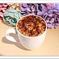 【新竹美食週記】聚咖啡 together cafe,上班族外帶咖啡專門店,環境友善,平價的好味道,CP值高!La Marzocco咖啡界的勞斯萊斯