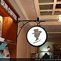 【新竹美食週記】楓咖啡,輕食早午餐美味滿分,小孩超愛吃!堅持烘培生豆鮮煮好味,寬敞舒適的用餐空間。