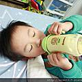 【育兒好物】媽媽寶寶票選第一年度菁品,小獅王辛巴PPSU自動把手寬口雙凹中奶瓶。奶瓶第一首選,好用又輕盈
