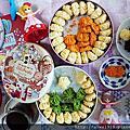 【新竹巨城快閃店】愛威鐵盒曲奇餅乾,法國發酵奶油口感香酥。不使用反式脂肪與人工添加物!中秋送禮推薦