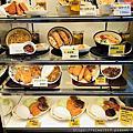 【沖繩美食】花笠食堂,大份量沖繩家庭料理,好吃又平價!牧志公設市場巷弄裡
