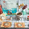 【新年伴手禮推薦】台灣茶人,明亮洋甘菊花薑茶,冬天茶飲首選,養生茶配方暖心又暖胃。上班族必備茶包