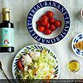 【宅配美食】豆油伯新品『Lulu's橄欖油』,頂級冷壓初榨!溫和較不苦辣。老少咸宜的橄欖油