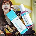 【肌膚保養】Real Barrier沛麗膚B12積雪草煥白色修精華,小花臉專用。肌膚的維他命