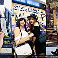 【2020新竹巨城周年慶】STEVE MADDEN 30週年歡慶盛典,秋冬短靴穿搭,必買包包分享!百貨周慶累贈超級划算!