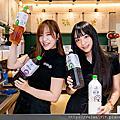 【2021飲料店加盟】茂昌草本茶加盟店獲利模式分享。營運獲利、創業分析。飲料加盟市場概況