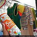 【2021零香精洗衣推薦】橘子工坊五合一洗衣金球,一顆解決衣物所有問題!遇水溶解不殘留。台灣品牌最安心