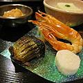 20110316-服務特優一泊二食【ホテル白菊】