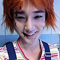 20111119~20 SS4 首爾場-鬼娃恰雲