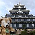 [201203 春]岡山廣島