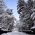 [201301 冬] 東北半周