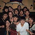 2008同學會