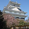 日本古城紀行