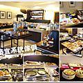 ▌旅行▌北投溫泉小旅│漾館時尚溫泉旅館