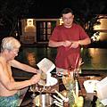Bali - 2008/3/2