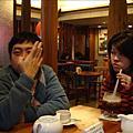 2008.02.09 小小同學會