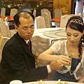 090726 小輝結婚