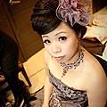 2010.01.30 結婚