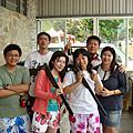 2010.04.09-11 南部三日遊