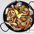 201506 新竹 Alegria 歌麗雅歐式料理