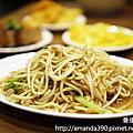 201507 新竹 福樂麵館