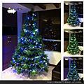 2011聖誕節X'MAS