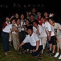 20030626綠島社遊