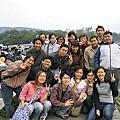 20031002清境.盧山社遊
