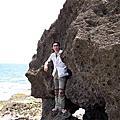 20040406墾丁社遊