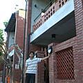 20070805-07北橫宜蘭遊