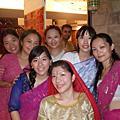 20081108~09台北金馬影展