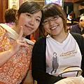 20110410金馬奇幻影展