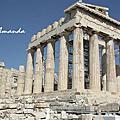 希臘寫真-Athus