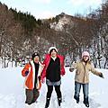 2011日本東北