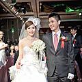婚禮紀錄 伃珺+國銘