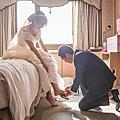 婚禮紀錄 - 皞雲柏勳